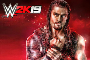 WWE 2K19: 10 Leading Contenders To Be Cover Star