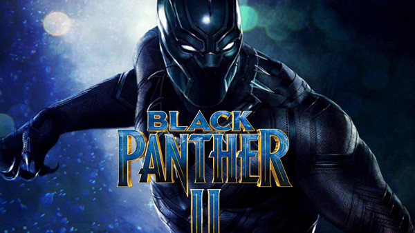 Black Panther 2 Coming In February 2021