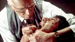 10 Conspiracy Movies That Will Make You Paranoid