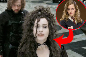 11 Amazing TimesActors Played Other Actors Playing Characters