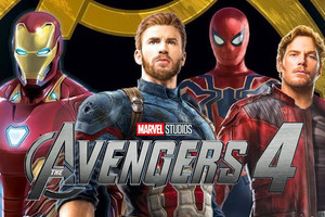 MCU: 10 Things We Already Know Will Happen After Avengers: Infinity War
