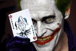 8 Best Batman Movie Villains You Didn't Get To See