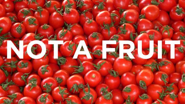 Fruits That Grow Weird 2