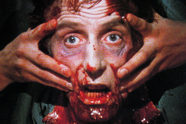 10 Best Body Horror Movies