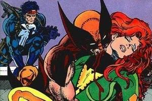 10 Insane Alternate Versions Of The X-Men You Won't Believe Exist