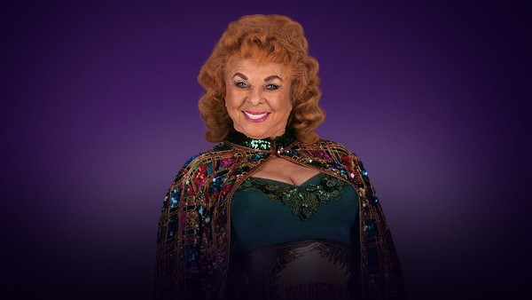 Fabulous Moolah Battle Royal