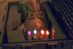 How Avengers 4 Will Fit With Avengers: Infinity War