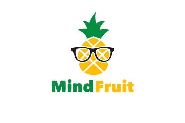 Mindfruit Logo