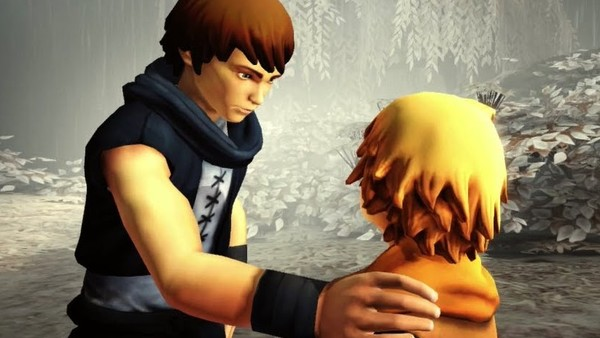 10 Most Important Video Game Deaths This Decade – Page 3