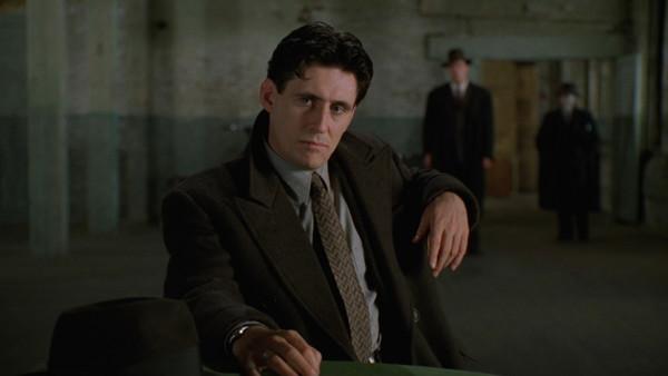 Millers Crossing Gabriel Byrne