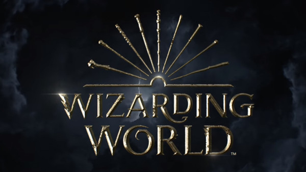 Fantastic Beasts The Crimes Of Grindelwald Wizarding World