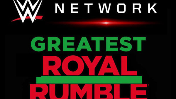 WWE Quiz: How Well Do You Remember The Greatest Royal Rumble?