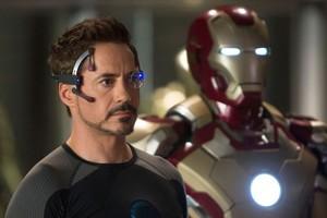 MCU: 10 Things You Learn Rewatching Iron Man 3
