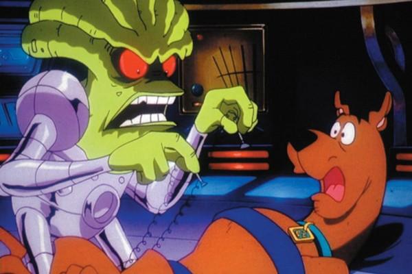 B001BJOK46_ScoobyDooAlienInvaders_UXWB1 _RI_SX940_