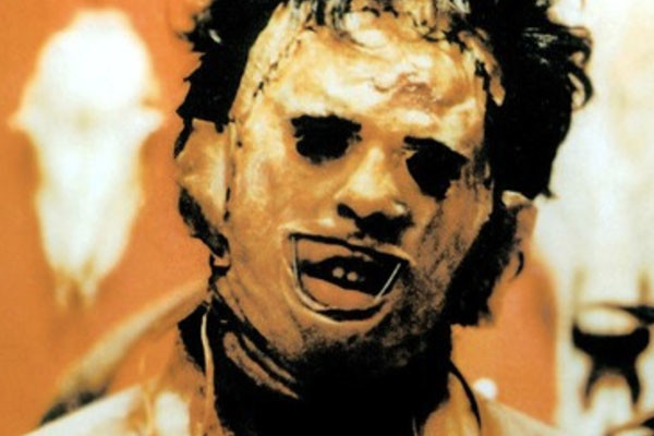 20 Mind-Blowing Facts About The Texas Chainsaw Massacre