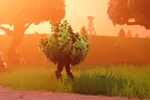 Fortnite: 10 Players You Are Guaranteed To Meet