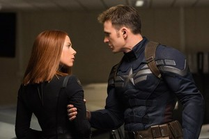 MCU: 10 Things You Learn Rewatching Captain America: The Winter Soldier