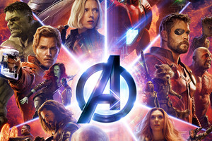 Avengers: Infinity War - Every Character Ranked By How Likely They Are To Die