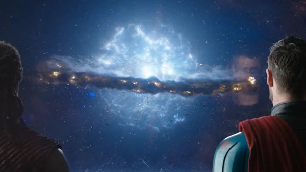 How Thor Ragnarok Set Up The Death Of The Franchise (And Its