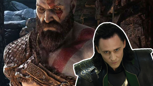 God Of War What Does The Ending Really Mean