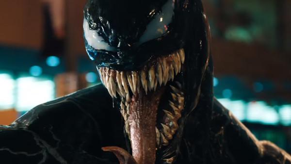 Venom Tongue