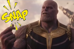 Avengers: Infinity War - 11 Questions We Still Have