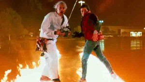 10 Highest-Grossing '80s Movies Ranked Worst To Best