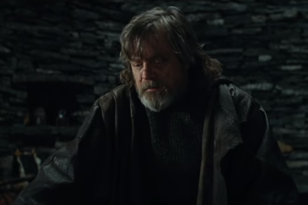 Star Wars: The Last Jedi - Every Deleted Scene Ranked From Worst To Best