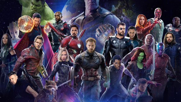 5aa6339ebd8 Avengers Infinity War Deaths  Which Characters Will Return (And Who Won t)