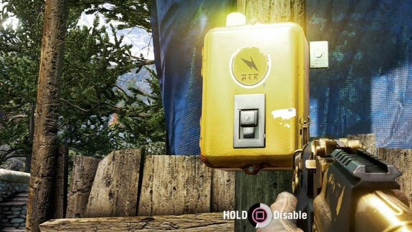 Far Cry 5 14 Tips Tricks The Game Doesn T Tell You Page 5