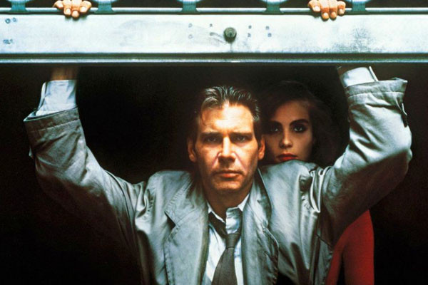 10 Underappreciated 80s Thrillers You Must Watch
