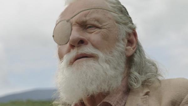 Thor Ragnarok Odin Death