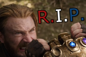 Avengers: Infinity War - 8 Compelling Hints Captain America Will Die (& 3 He Won't)
