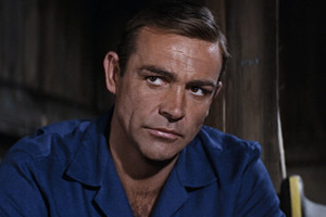 11 Things You Learn Rewatching Thunderball