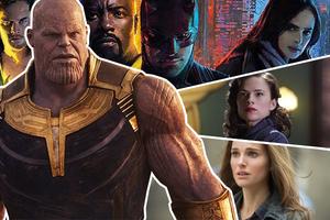 Avengers 4: 9 Surprise Cameos That Could Still Happen