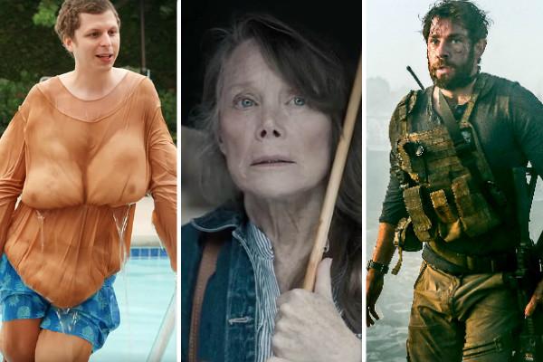 Summer TV Shows 2018