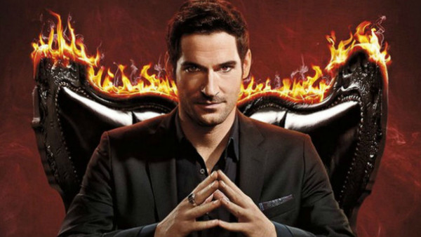 You'll Never Get 100% On This Lucifer Quiz