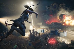 9 Hugely-Anticipated Video Games Still To Come In 2018