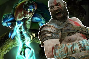 7 Dead Video Game Franchises That Need A God Of War-Style Reboots