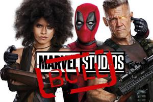 Deadpool 2: 12 Rumours That Were Utter Bull