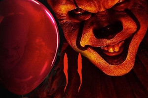 It: Chapter 2 - Everything We Know So Far