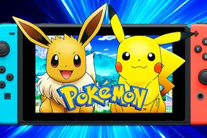 Pokémon Let's Go! Switch: 10 Features Fans Demand