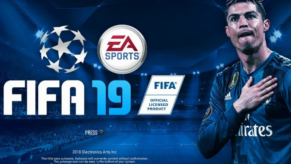 FIFA 19: 7 Things We Already Know