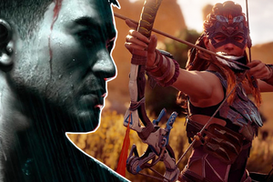 10 Open-World Video Games You Must Play Before You Die
