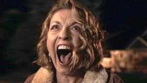 Twin Peaks Quiz: Have We Tricked You, F*cker?      quiz