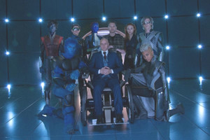 10 Things We Know About The Future Of The X-Men Movies