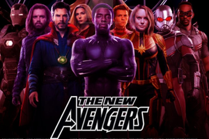 Avengers 4: 11 Things That MUST Happen