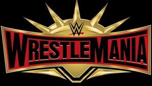 SPOILER: HUGE WWE WrestleMania 35 Main Event Set?