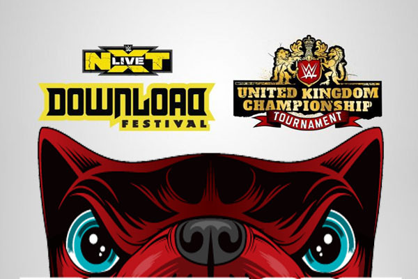 NXT Download