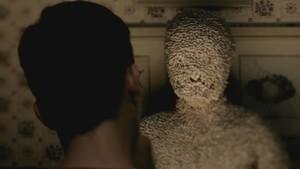 8 Films & TV Shows Based On Internet Horror Stories